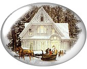 http://img1.coolspacetricks.com/images/christmas/snow-globes/008.jpg