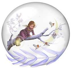 http://img1.coolspacetricks.com/images/christmas/snow-globes/018.jpg