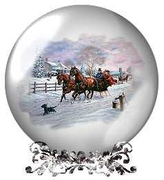 http://img1.coolspacetricks.com/images/christmas/snow-globes/019.jpg