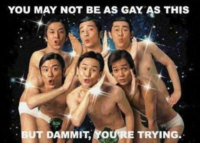 Comment gay myspace picture
