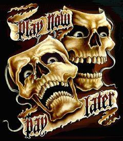 Play Now Pay Later