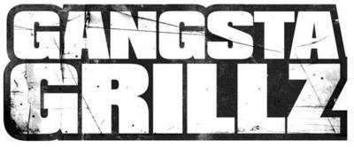 Gangsta Grillz