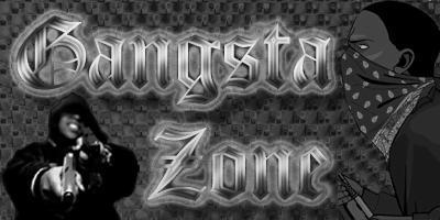 Gangsta Zone