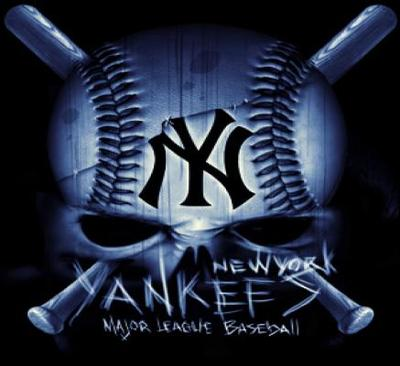 Yankees Desktop Wallpaper. tattoo yankees desktop
