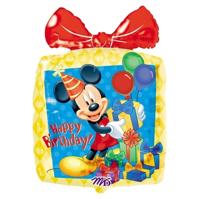 Čestitke (rođendani, imendani, godišnjice...) - Page 5 83275