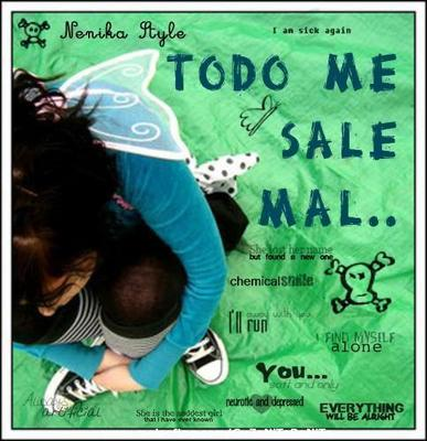 Todo Me Sale Mal Comment Pics Coolspacetricks Com Myspace Layouts Premade Myspace Layouts Free Layouts For Myspace Myspace Backgrounds