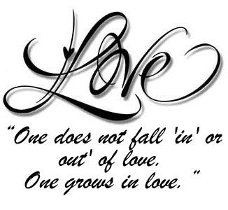 Success and Love