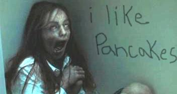 I Like Pancakes