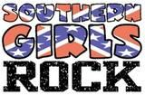 Southern Girls Rock