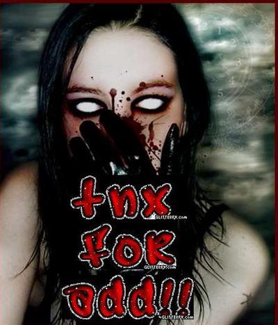 Tnx For Add!!!
