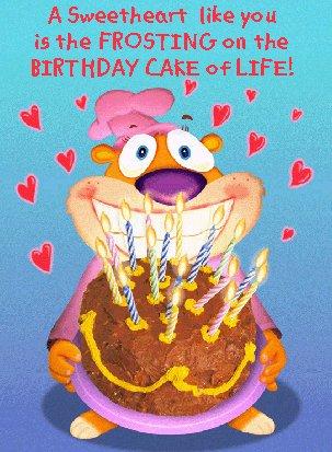 Happy Birthday Glitter Images. Happy Birthday Glitter