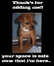 MySpace comments: CoolSpaceTricks.com
